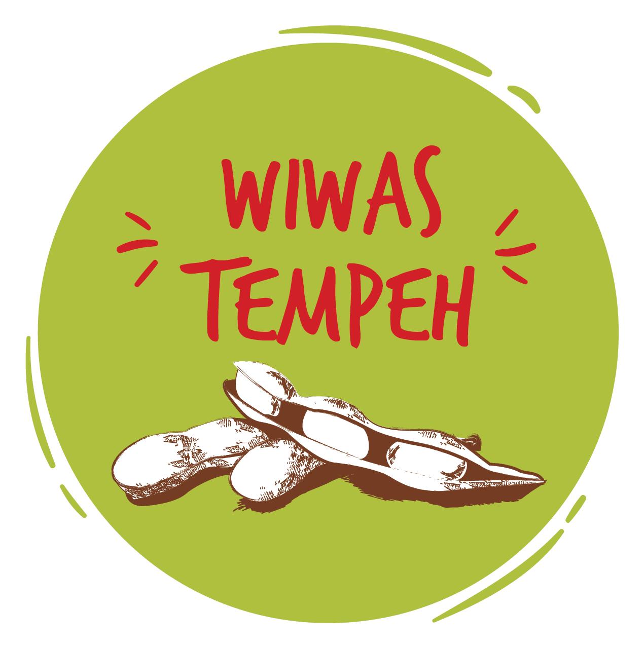 Wiwas Tempeh