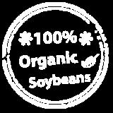organic1-428x370 copy